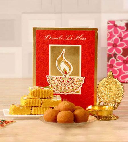 diwali corporate gifts