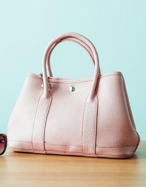 handbag online