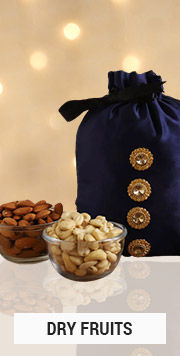 Dry-Fruits bhai dooj