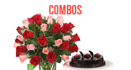 Combos gifts online