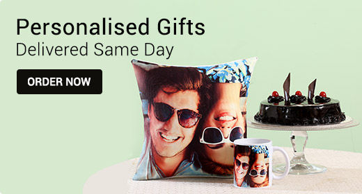 Same-Day-Delivery Gifts