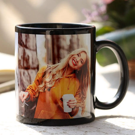 Reason Coffee Mugs are an Amazing Gift