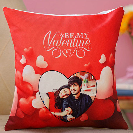Valentine Personalised Gifts
