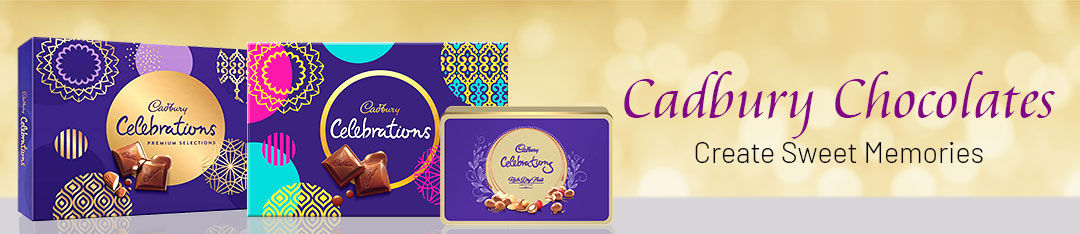 Bhai Dooj Coupons