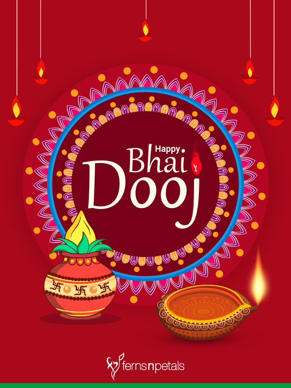 Online bhai dooj quotes