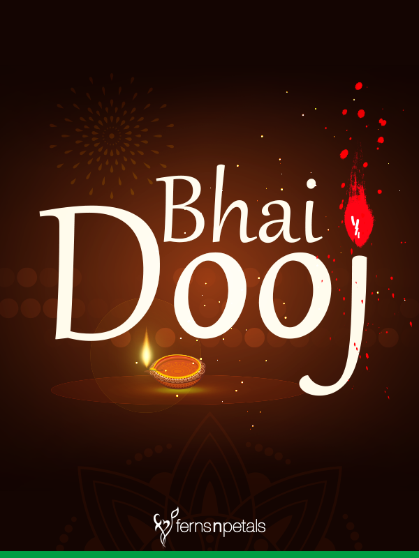 best bhai dooj wishes