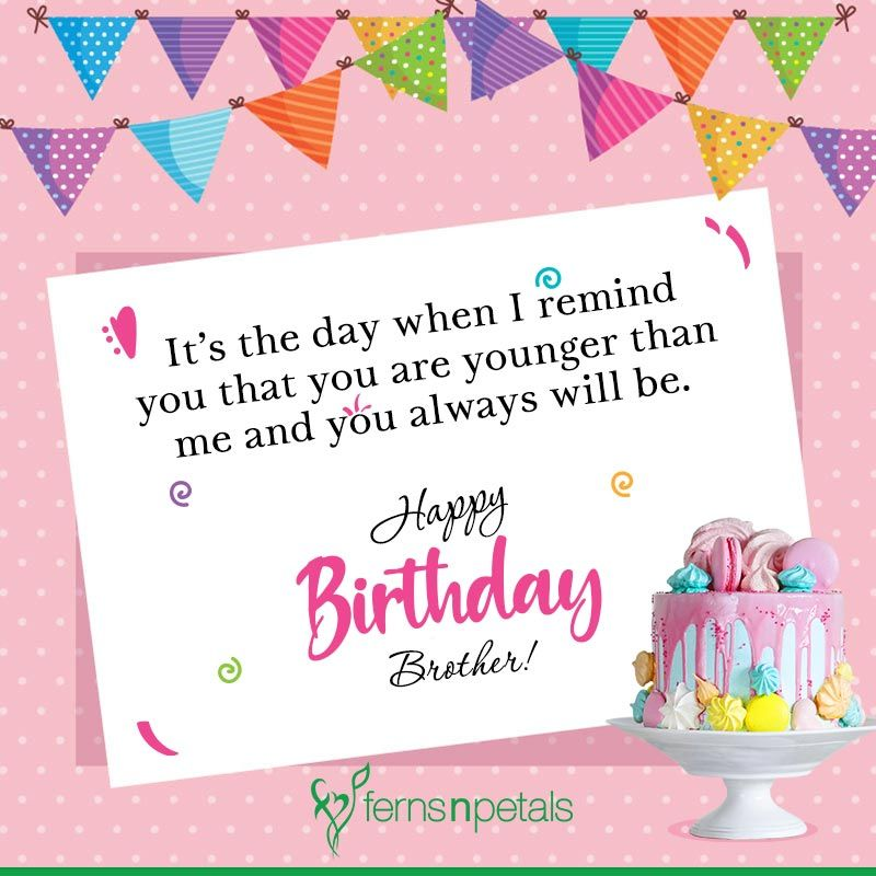 wishes for happy birthday