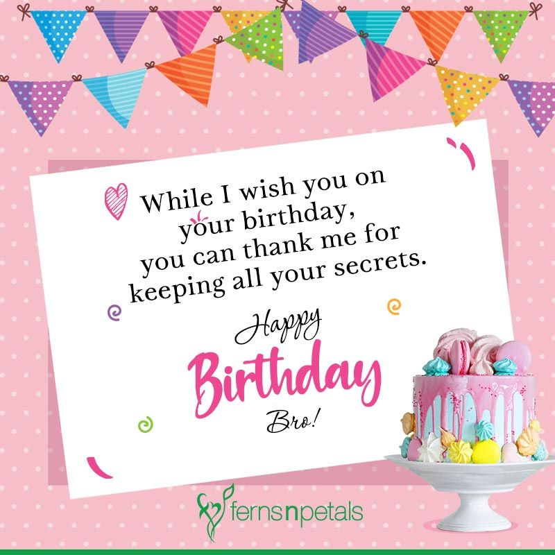 happy birthday special wishes