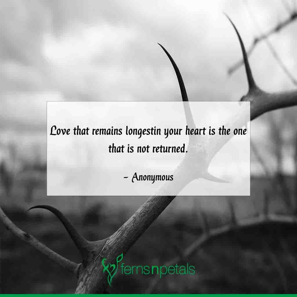 breakup quotes for girls