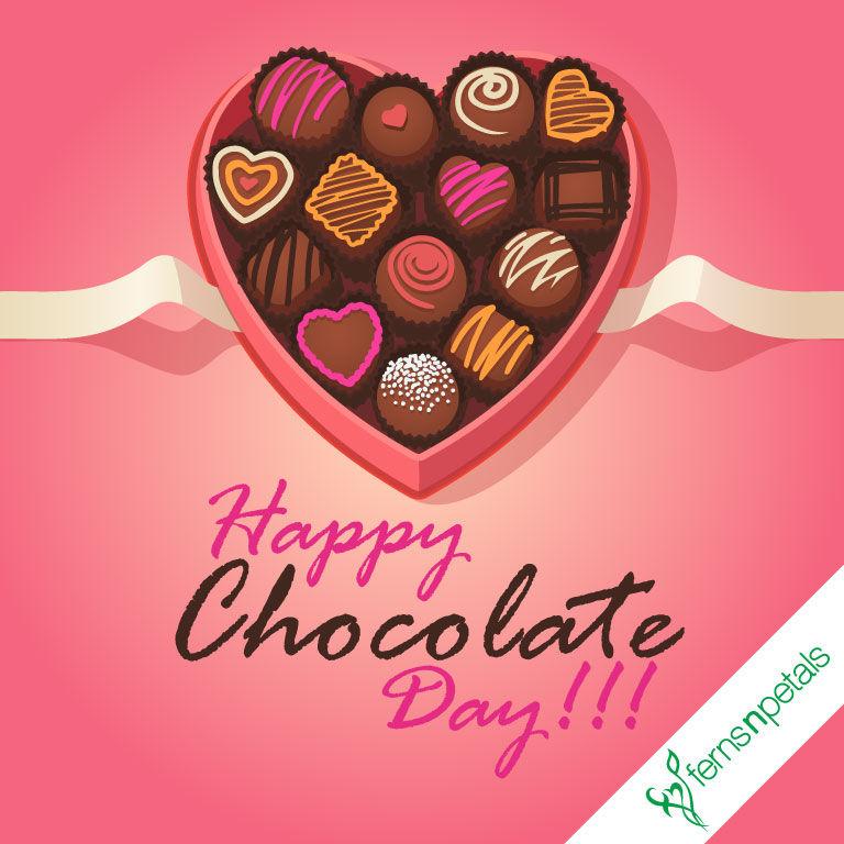 chocolate-day-graphic-wishes2.jpg
