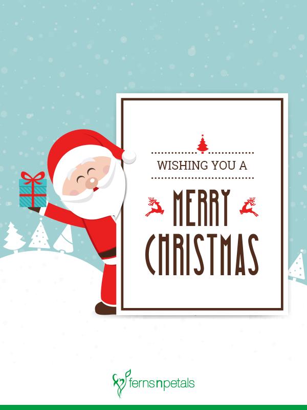 wishing images of christmas