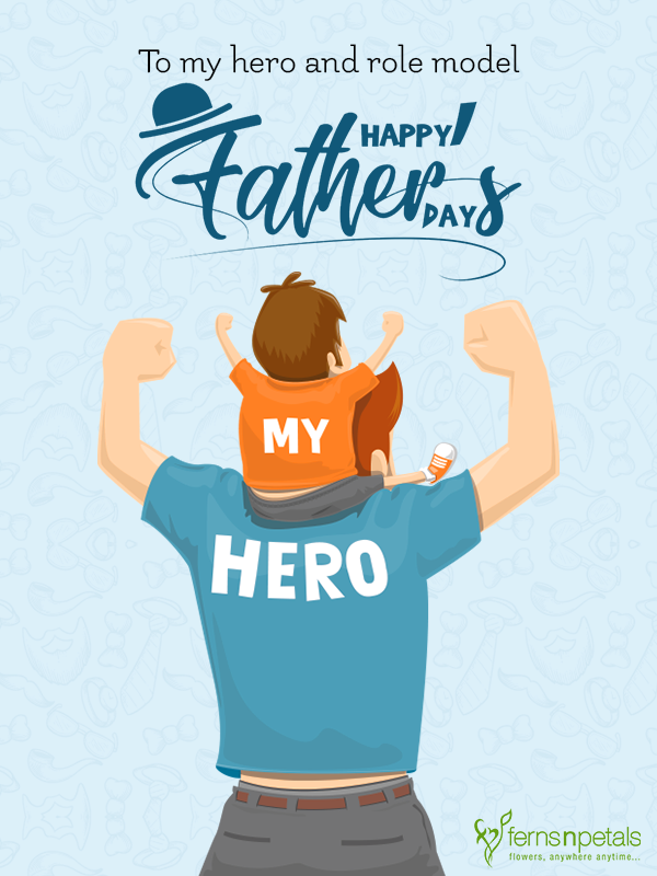 50 Happy Fathers Day Quotes Wishes From Daughterson 2019
