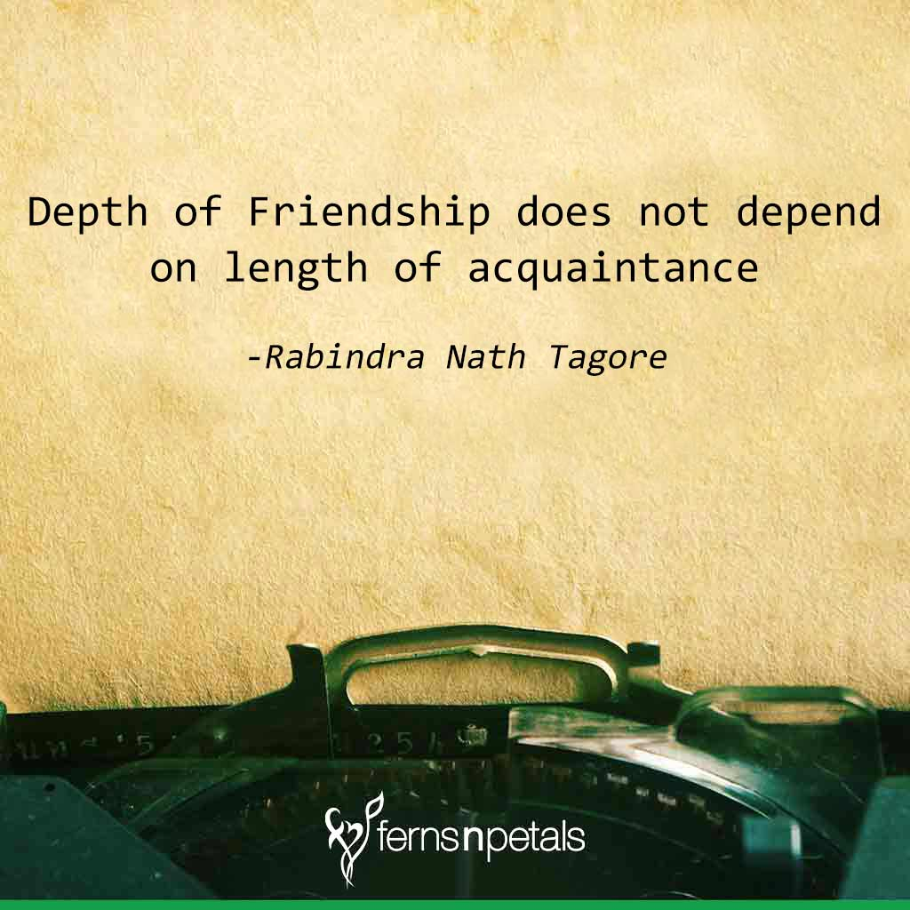 happy friendship day quotes wishes