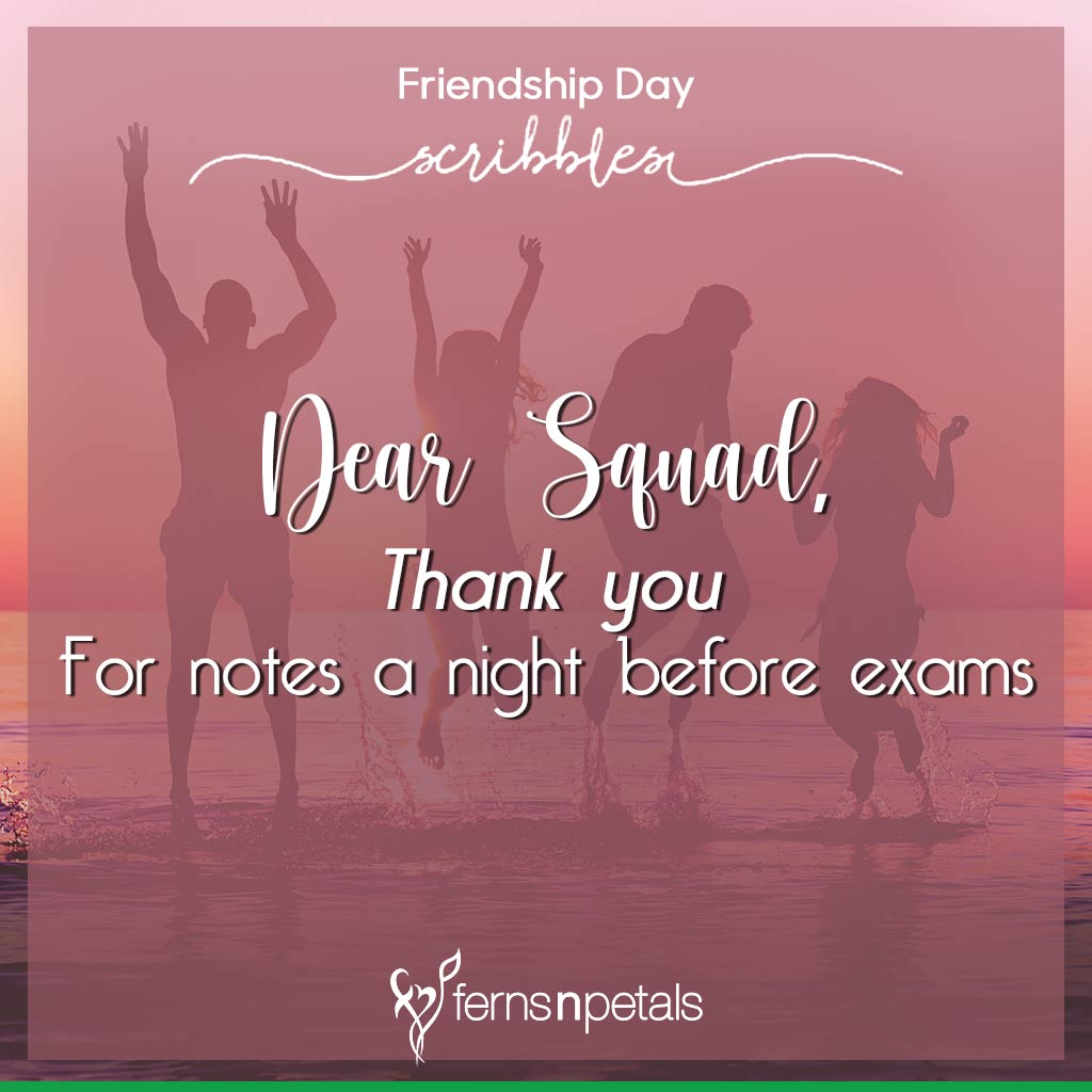 Friendship Day Quotes Friendship Day Messages 2020 Ferns N Petals