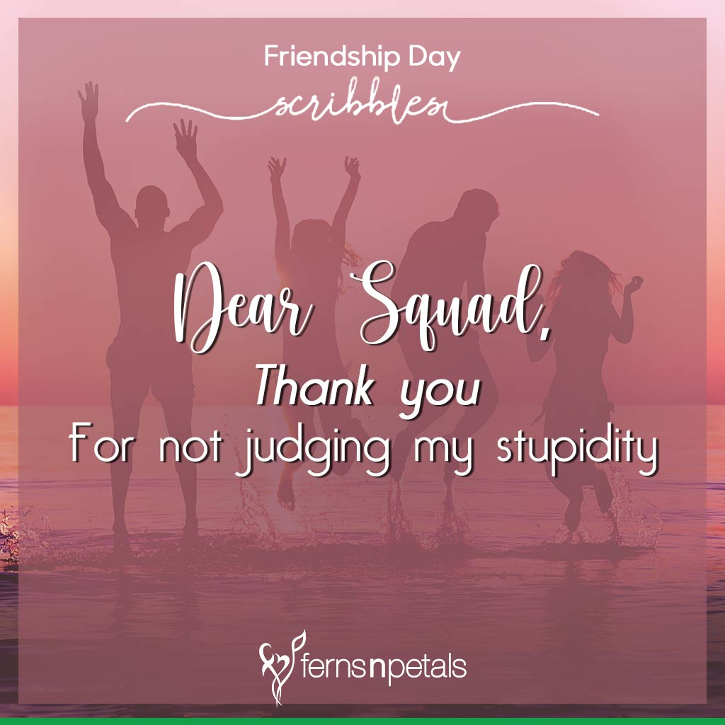 Friendship Day Ideas For Office from i1.fnp.com