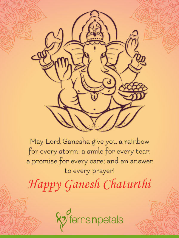 By Photo Congress || Ganesh Mantras In Tamil