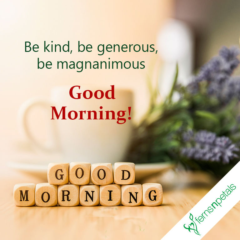 Image result for good morning blingee new quotes