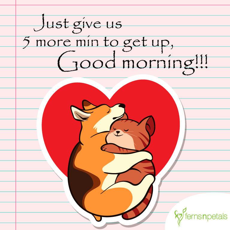 good-morning-fun2.jpg