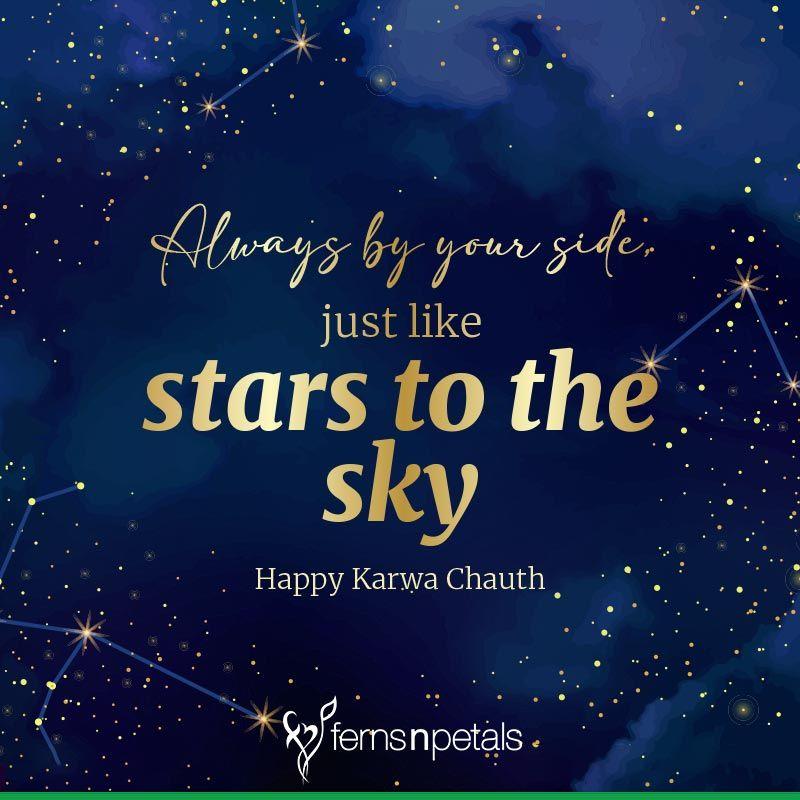 karwa wishes images