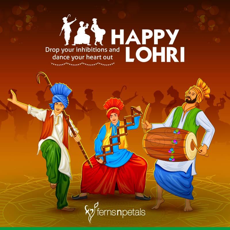 lohari wishes
