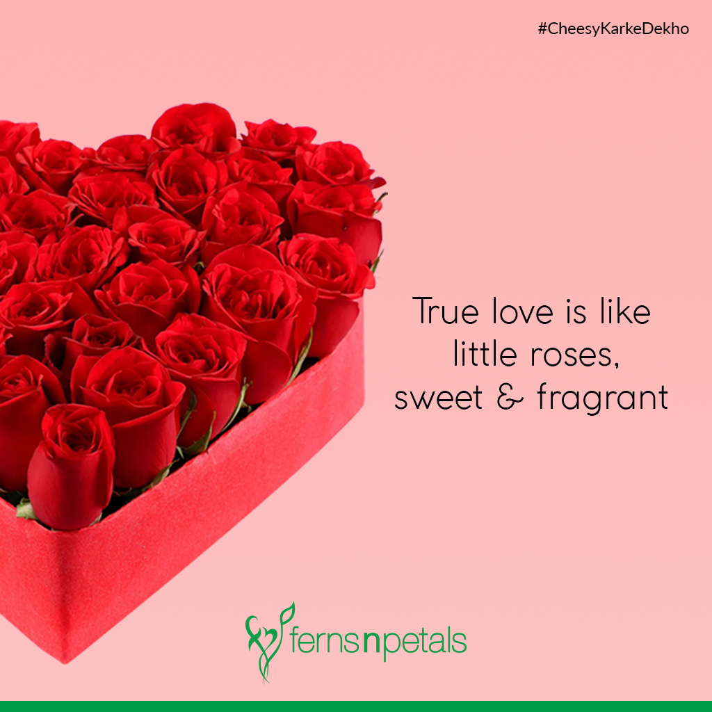 love n romance wishes images for whatsapp