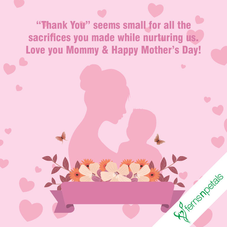 When Is Mothers Day Celebrated Mothers Day 2019 Date