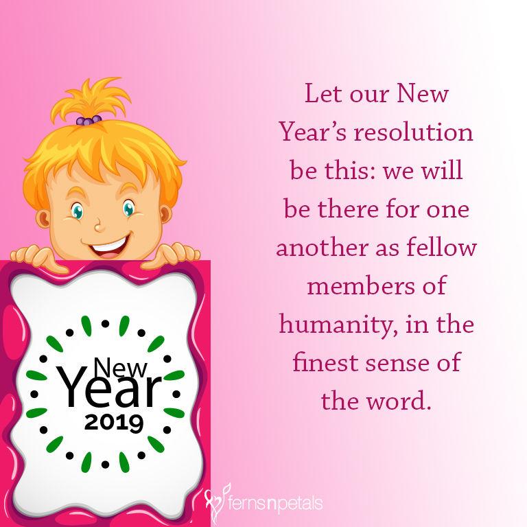 New-Year-Puns-Meme-10