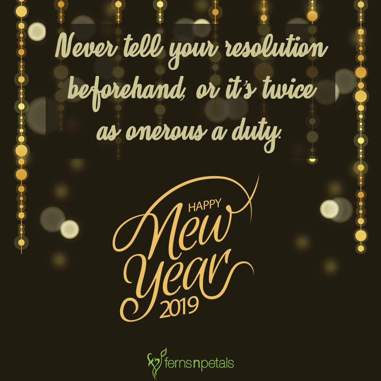 New-Year-Quotes-05