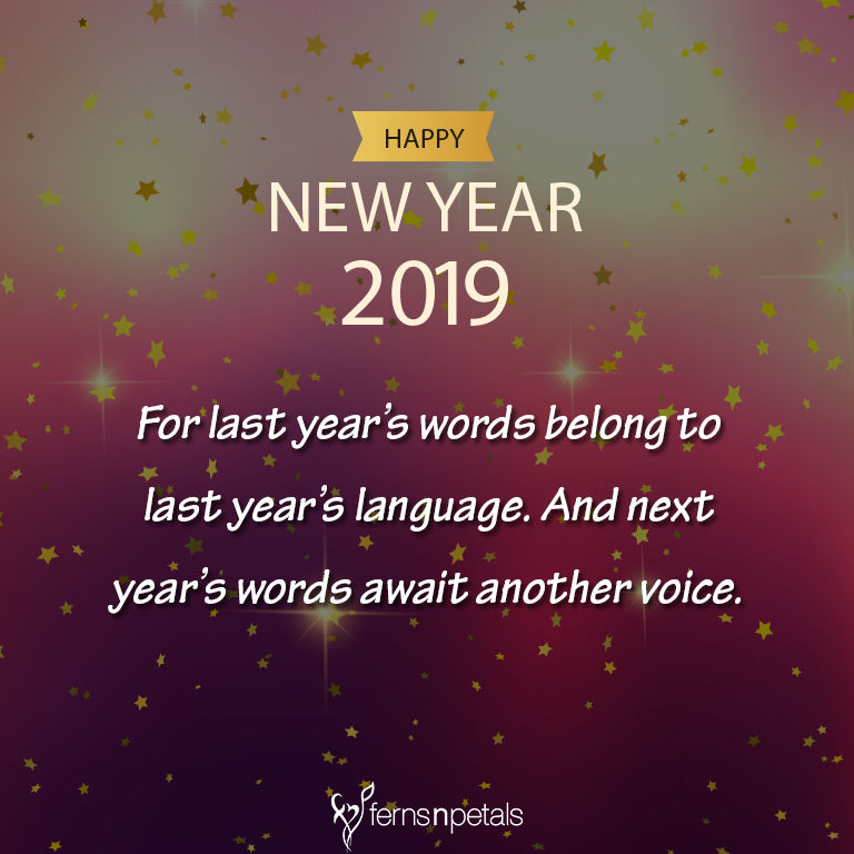 New-Year-Quotes-08