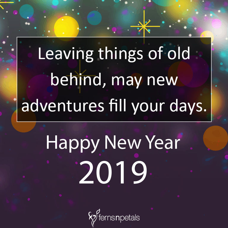 New-Year-Wishes-03