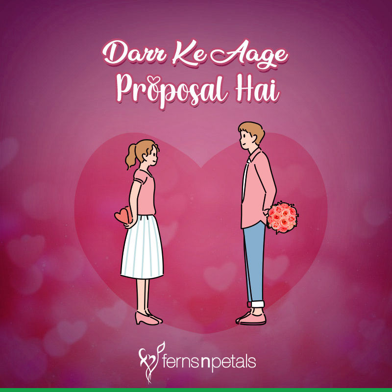 propose day quotes for husband