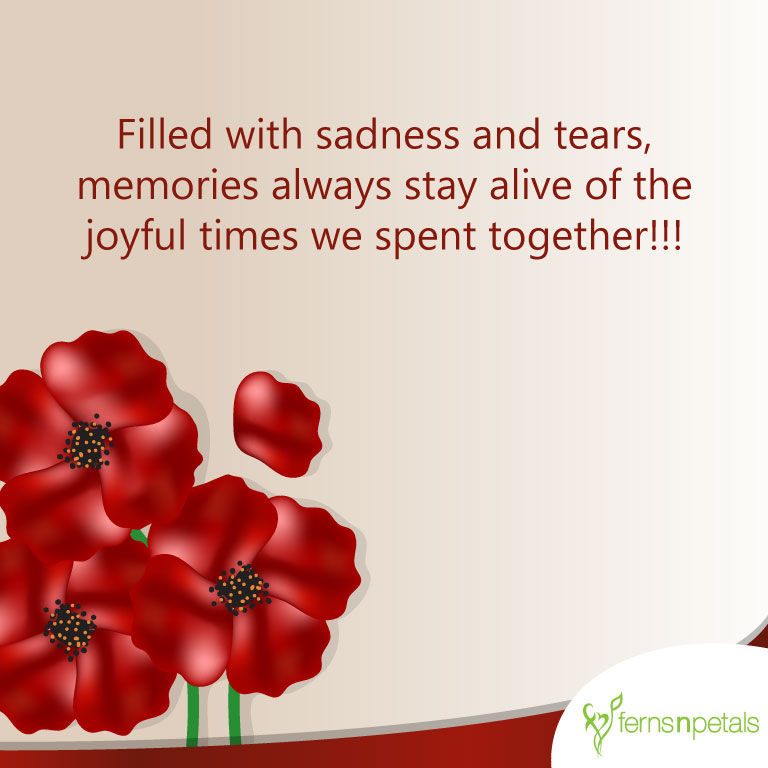 sympathy-n-funeral-quotes5