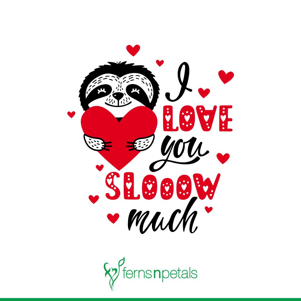 valentine memes for singles