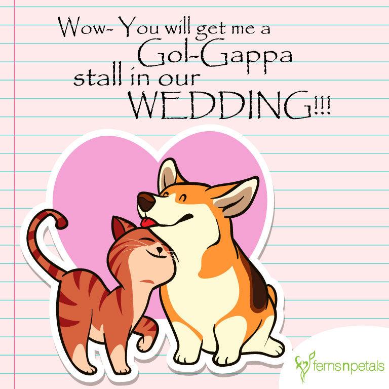 wedding-fun3.jpg