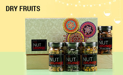 Dry Fruits for diwali to uae