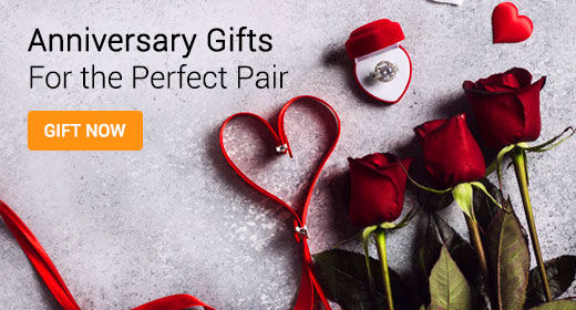 Valentine Best Sellers Gifts to USA