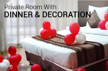 private-room-with-dinner-and-decorations