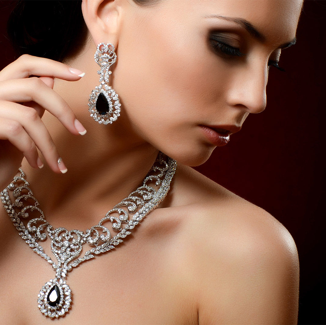 Joyalukkas Jewelry E-Voucher