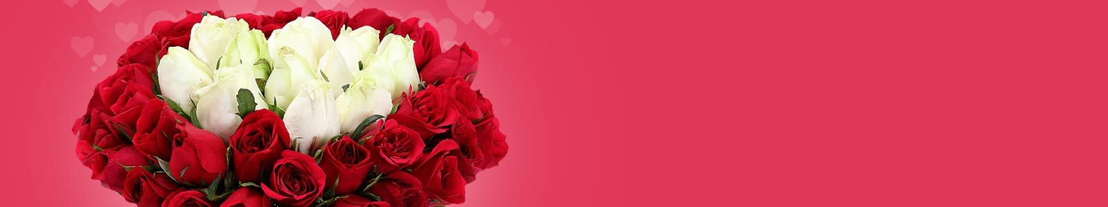 Valentine S Day Flowers Canada Valentine Flower Delivery Canada
