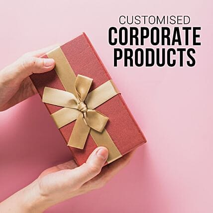 Corporate Product