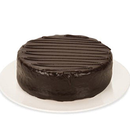 Gluten Free Chocolate Cake:Chocolate Cake Delivery in Australia