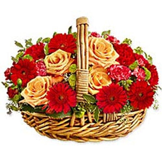 Chianti - BHRN:Send Congratulations Flowers to Bahrain