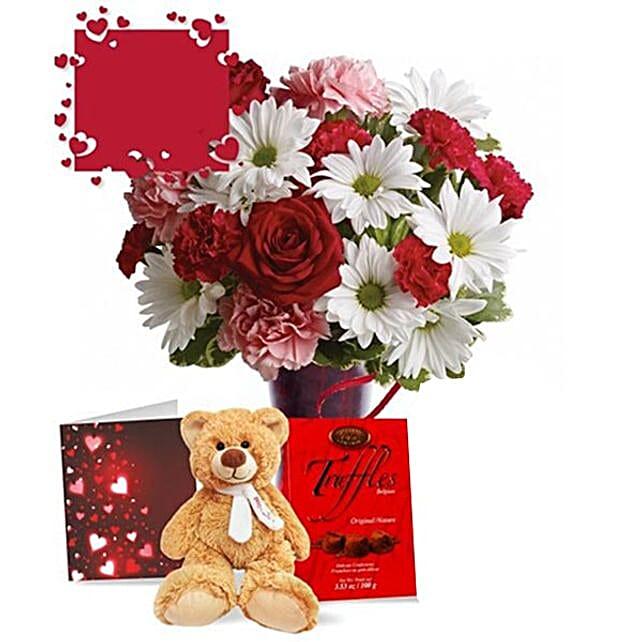 Amazing Love Gift Set