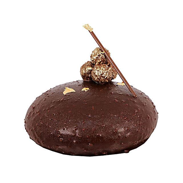 Ferrero Rocher Overload