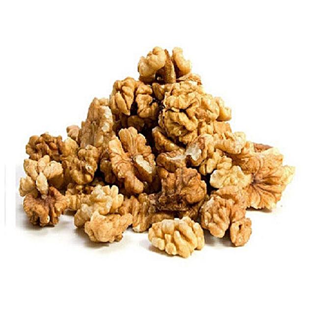 Healthy Walnuts 400 Gms