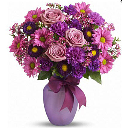 Love N Laughter:Flower Delivery Canada