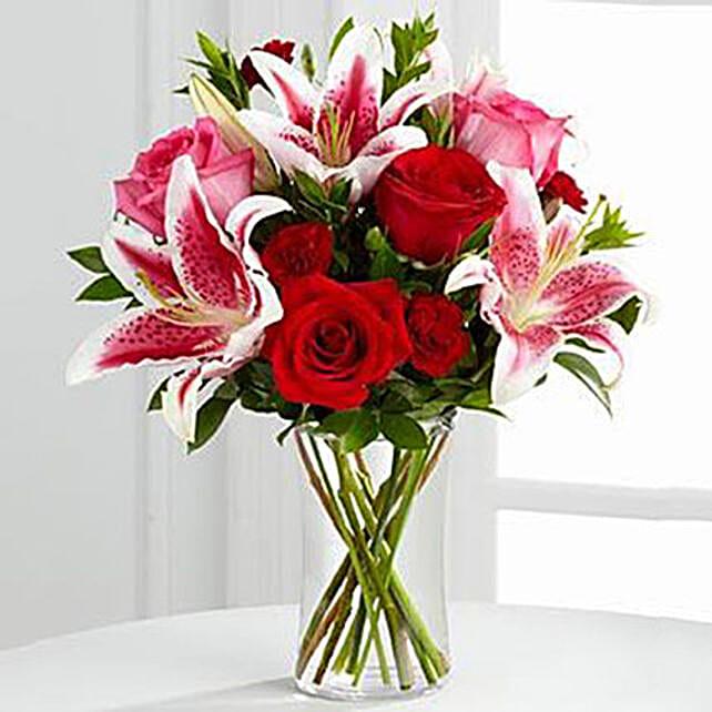 My Darling Bouquet