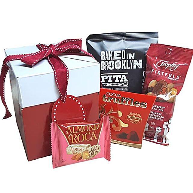 Shana Tova Festive Collection:Send Christmas Gifts to Canada