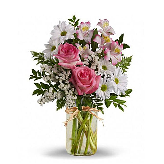 Celebrationa Forever:Canada Flowers