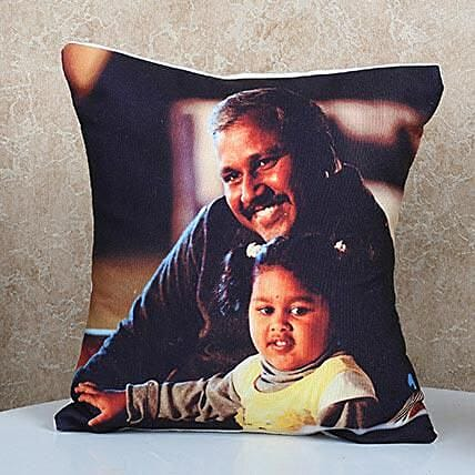Personalized Appealing Cushion